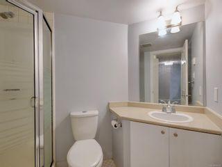 Photo 21: 108 2710 Grosvenor Rd in : Vi Oaklands Condo for sale (Victoria)  : MLS®# 878519