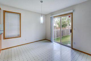 Photo 7: 186 Hidden Ranch Crescent NW in Calgary: Hidden Valley Detached for sale : MLS®# A1124740