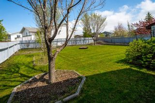 Photo 4: 123 Meadowpark Drive: Carstairs Detached for sale : MLS®# A1106590