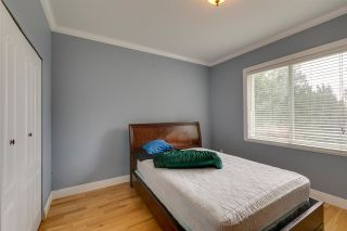 Photo 19: 31078 GUNN AVENUE in Mission: Mission-West House for sale : MLS®# R2499835