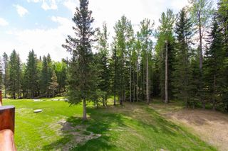 Photo 40: 231065 Range Road 54: Bragg Creek Detached for sale : MLS®# A1114176