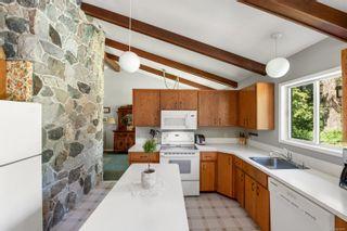 Photo 7: 10215 Tsaykum Rd in : NS Sandown House for sale (North Saanich)  : MLS®# 878117