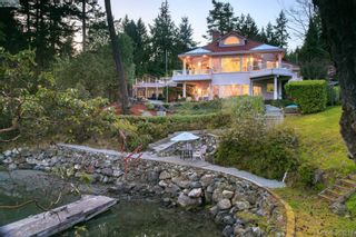 Photo 2: 2351 Sandpiper Close in North Saanich: NS Swartz Bay House for sale : MLS®# 363211
