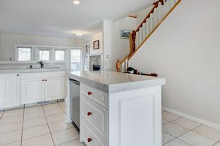 Photo 9: 1503 1 Street NE in Calgary: Crescent Heights Detached for sale : MLS®# A1091739