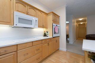 Photo 9: 4146 Cedar Hill Rd in : SE Mt Doug House for sale (Saanich East)  : MLS®# 871095