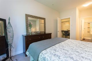 """Photo 17: 206 20058 FRASER Highway in Langley: Langley City Condo for sale in """"Varsity"""" : MLS®# R2587744"""