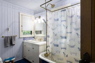 Photo 20: 155 Rendall St in : Vi James Bay Full Duplex for sale (Victoria)  : MLS®# 879183