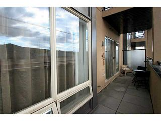 Photo 15: 214 1899 45 Street NW in CALGARY: Montgomery Condo for sale (Calgary)  : MLS®# C3588536