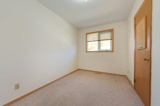 Photo 12: 5303 114B Street in Edmonton: Zone 15 House for sale : MLS®# E4264900