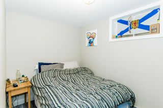 Photo 22: 1150 Pine Crest Drive in Centreville: 404-Kings County Residential for sale (Annapolis Valley)  : MLS®# 202114627