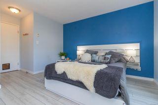 Photo 14: 207 2529 Wark St in : Vi Hillside Condo for sale (Victoria)  : MLS®# 885580
