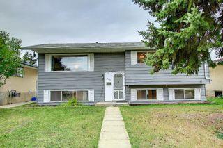 Photo 1: 3408 71 Street in Edmonton: Zone 29 House for sale : MLS®# E4263831