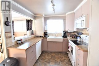 Photo 10: 534 4 Avenue in Bassano: House for sale : MLS®# A1073654