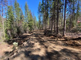 Photo 9: Lot C KAYS ROAD in Nelson: Vacant Land for sale : MLS®# 2458001