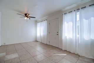 Photo 5: SAN DIEGO Property for sale: 3266 J St