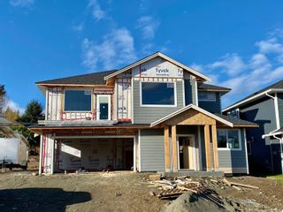 Photo 4: 2420 Penfield Rd in : CR Willow Point House for sale (Campbell River)  : MLS®# 859815