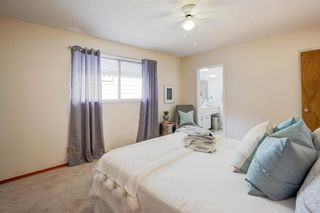 Photo 28: 9839 7 Street SE in Calgary: Acadia Detached for sale : MLS®# A1145363