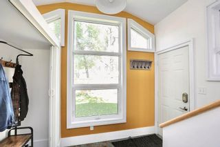 Photo 16: 27 Rosewarne Avenue in Winnipeg: St Vital Residential for sale (2C)  : MLS®# 202122822