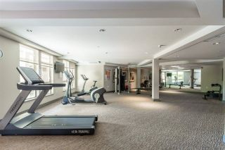 """Photo 6: 121 119 W 22ND Street in North Vancouver: Central Lonsdale Condo for sale in """"ANDERSON WALK"""" : MLS®# R2593234"""