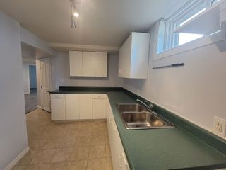 Photo 24: 9103 58 Street in Edmonton: Zone 18 House for sale : MLS®# E4239916