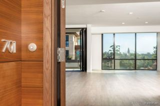 Photo 29: DOWNTOWN Condo for sale : 2 bedrooms : 2604 5th Ave #701 in San Diego