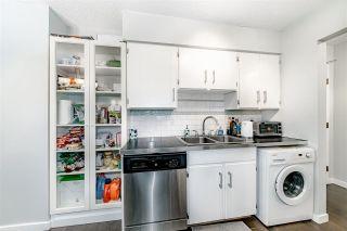 "Photo 9: 305 2299 E 30TH Avenue in Vancouver: Victoria VE Condo for sale in ""TWIN COURT"" (Vancouver East)  : MLS®# R2444580"