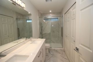 Photo 14: 1262 GATEWAY Place in Port Coquitlam: Citadel PQ House for sale : MLS®# R2536405