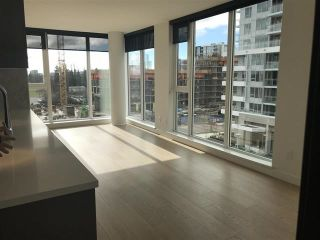Photo 3: 803 8988 PATTERSON Road in Richmond: West Cambie Condo for sale : MLS®# R2447111