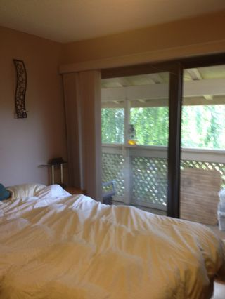Photo 3: 53 - 310 Yorkton Avenue in Penticton: Residential Attached for sale : MLS®# 140636