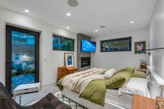 """Photo 16: 5038 ARBUTUS Street in Vancouver: Quilchena House for sale in """"KERRISDALE"""" (Vancouver West)  : MLS®# R2621358"""