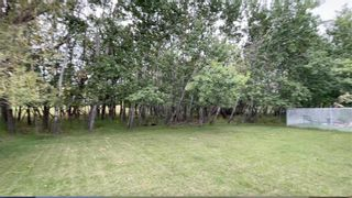 Photo 5: 730 Community Row in Winnipeg: Charleswood Residential for sale (1G)  : MLS®# 202110992