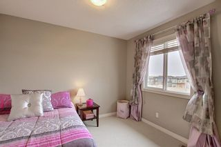 Photo 18: 187 SAGE HILL Green NW in Calgary: Sage Hill Detached for sale : MLS®# C4295421