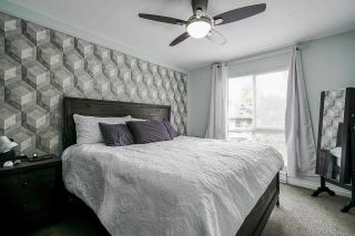 """Photo 18: 25 20120 68 Avenue in Langley: Willoughby Heights Townhouse for sale in """"The Oaks"""" : MLS®# R2573725"""