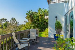 Photo 60: MISSION HILLS House for sale : 4 bedrooms : 4260 Randolph St in San Diego