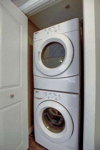 Photo 15: 318 355 Taralake Way NE in Calgary: Taradale Apartment for sale : MLS®# A1060630