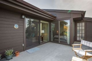 """Photo 12: 306 7831 NO. 1 Road in Richmond: Quilchena RI Condo for sale in """"BEACON COVE"""" : MLS®# R2316764"""