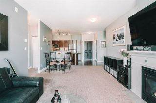 """Photo 10: 403 2330 WILSON Avenue in Port Coquitlam: Central Pt Coquitlam Condo for sale in """"Shaughnessy West"""" : MLS®# R2572488"""