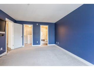 """Photo 12: 317 15765 CROYDON Drive in Surrey: Grandview Surrey Condo for sale in """"Morgan Crossing"""" (South Surrey White Rock)  : MLS®# R2394454"""