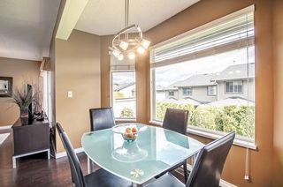 """Photo 10: 146 1140 CASTLE Crescent in Port Coquitlam: Citadel PQ Townhouse for sale in """"UPLANDS"""" : MLS®# R2164377"""