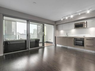 Photo 4: 1505 999 Seymour st in Vancouver: Downtown VW Condo for sale (Vancouver West)  : MLS®# R2167126
