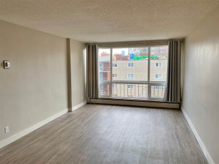 Photo 6: 409 10135 120 Street NW in Edmonton: Zone 12 Condo for sale : MLS®# E4233867