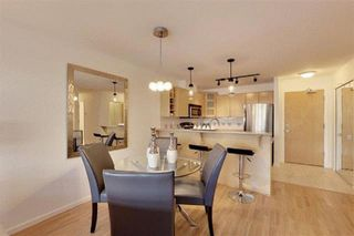 """Photo 9: 105 3136 ST JOHNS Street in Port Moody: Port Moody Centre Condo for sale in """"SONRISA"""" : MLS®# R2594190"""