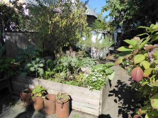 """Photo 17: 1928 E 3RD Avenue in Vancouver: Grandview VE House for sale in """"GRANDVIEW-COMMERCIAL DRIVE"""" (Vancouver East)  : MLS®# R2004010"""