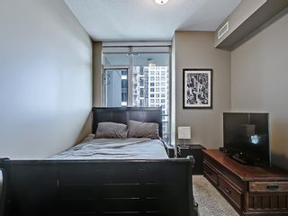 Photo 19: 2004 1410 1 Street SE in Calgary: Beltline Apartment for sale : MLS®# A1071584