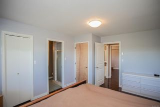 Photo 9: 2720 Elk St in Nanaimo: Na Departure Bay House for sale : MLS®# 879883