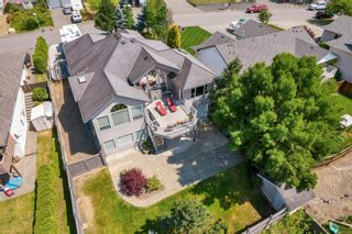 Photo 6: 260 Stratford Dr in : CR Campbell River Central House for sale (Campbell River)  : MLS®# 880110