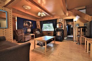 Photo 28: 5712 45 Avenue: Wetaskiwin House for sale : MLS®# E4247203