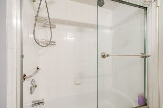 """Photo 24: 105 1009 HOWAY Street in New Westminster: Uptown NW Condo for sale in """"HUNTINGTON WEST"""" : MLS®# R2535824"""