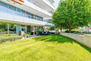 """Photo 25: 1102 4400 BUCHANAN Street in Burnaby: Brentwood Park Condo for sale in """"MOTIF AT CITI"""" (Burnaby North)  : MLS®# R2605054"""