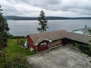 Photo 49: 4635 DISCOVERY DRIVE in CAMPBELL RIVER: CR Campbell River North House for sale (Campbell River)  : MLS®# 758522